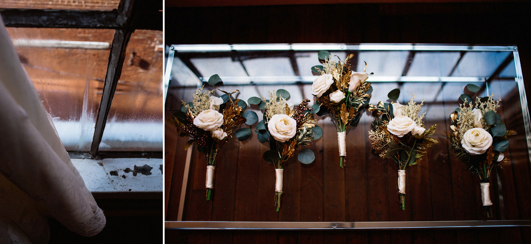 17_The Bauer Winter Wedding Kansas City, Missouri_Kindling Wedding Photography.JPG