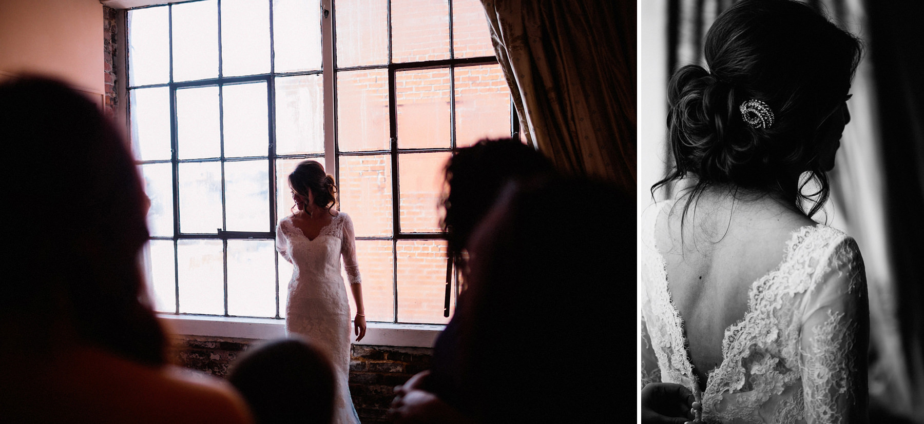 18_The Bauer Winter Wedding Kansas City, Missouri_Kindling Wedding Photography.JPG