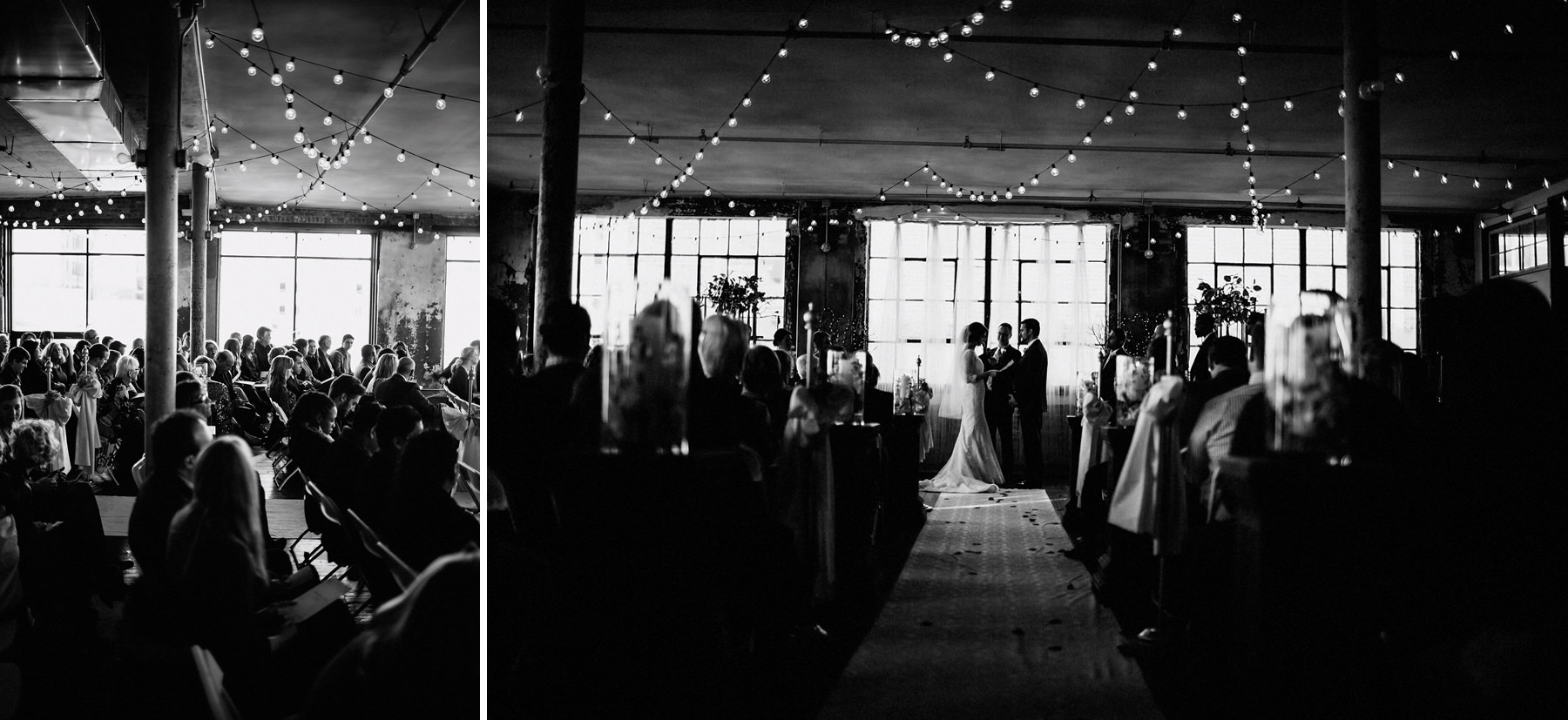 24_The Bauer Winter Wedding Kansas City, Missouri_Kindling Wedding Photography.JPG