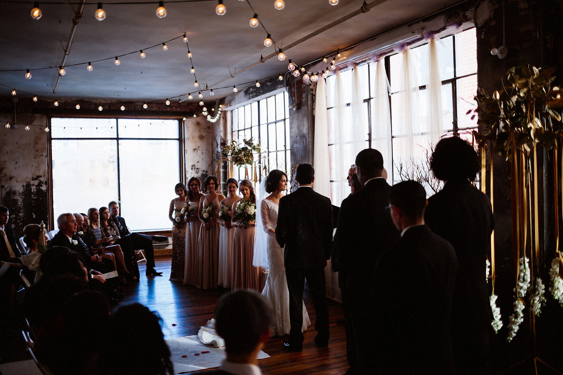 25_The Bauer Winter Wedding Kansas City, Missouri_Kindling Wedding Photography.JPG