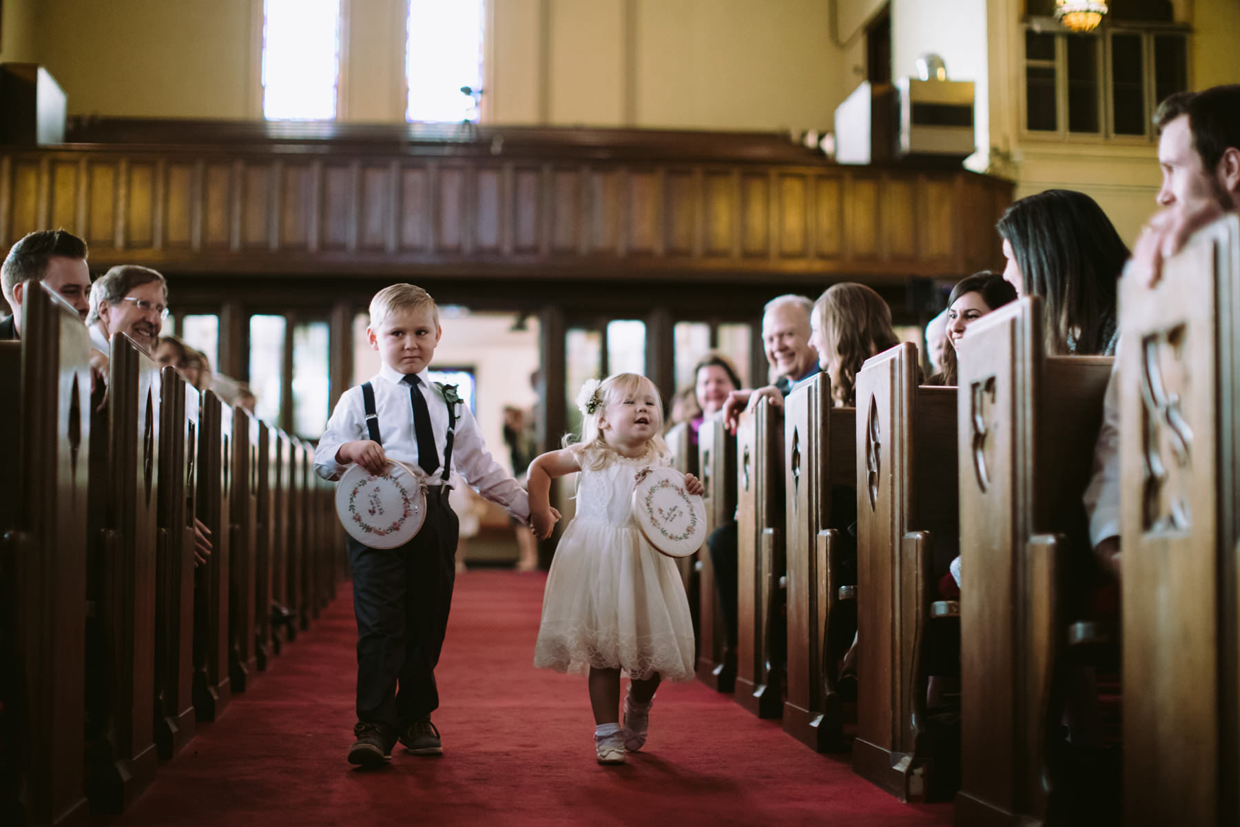 36_Jacob's Well Church Drexel Hall Fall Wedding Kansas City, Missouri_Kindling Wedding Photography.JPG