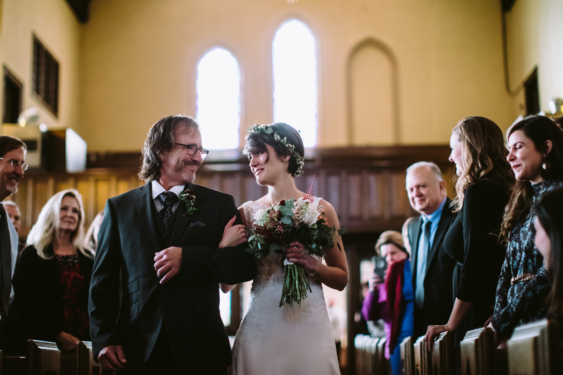 37_Jacob's Well Church Drexel Hall Fall Wedding Kansas City, Missouri_Kindling Wedding Photography.JPG