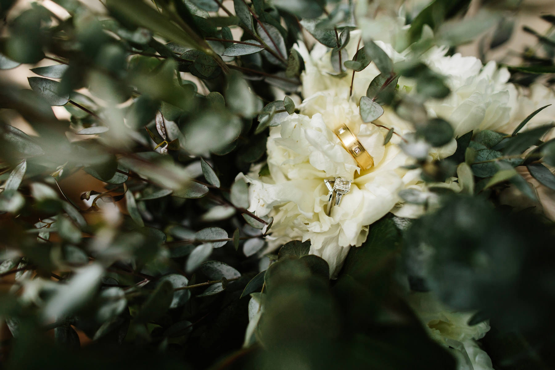 65_Powell Gardens Elopement Kansas City, Missouri_Kindling Wedding Photography.JPG