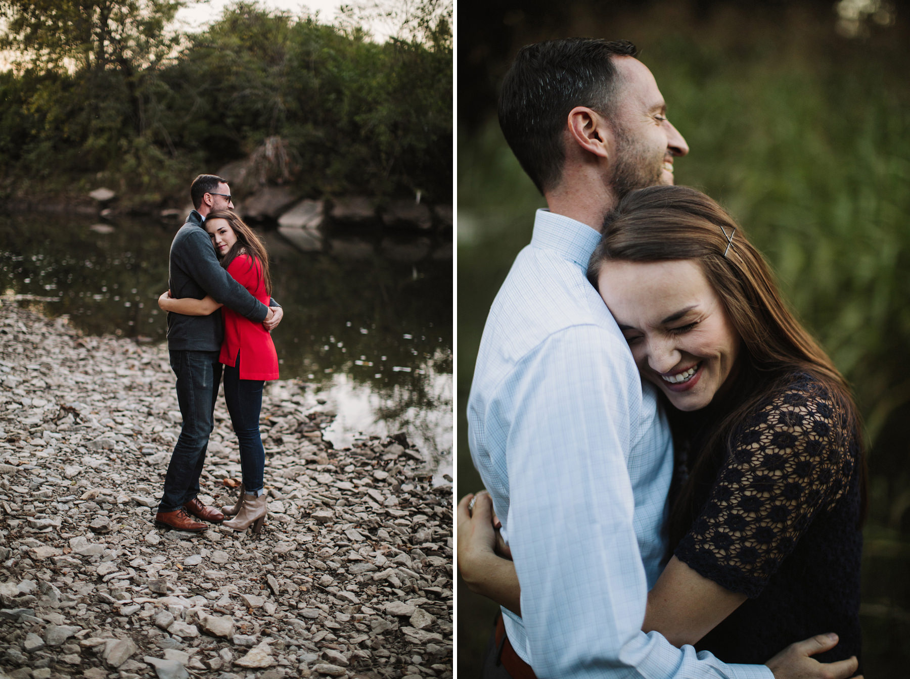 74_Leawood Engagement Session Kansas City, Missouri_Kindling Wedding Photography.JPG