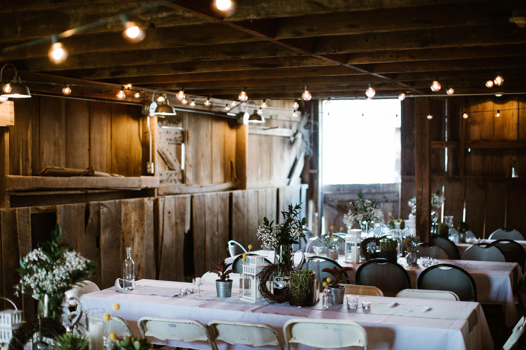 83_Alldredge Orchards Outdoor Wedding Kansas City, Missouri_Kindling Wedding Photography.JPG