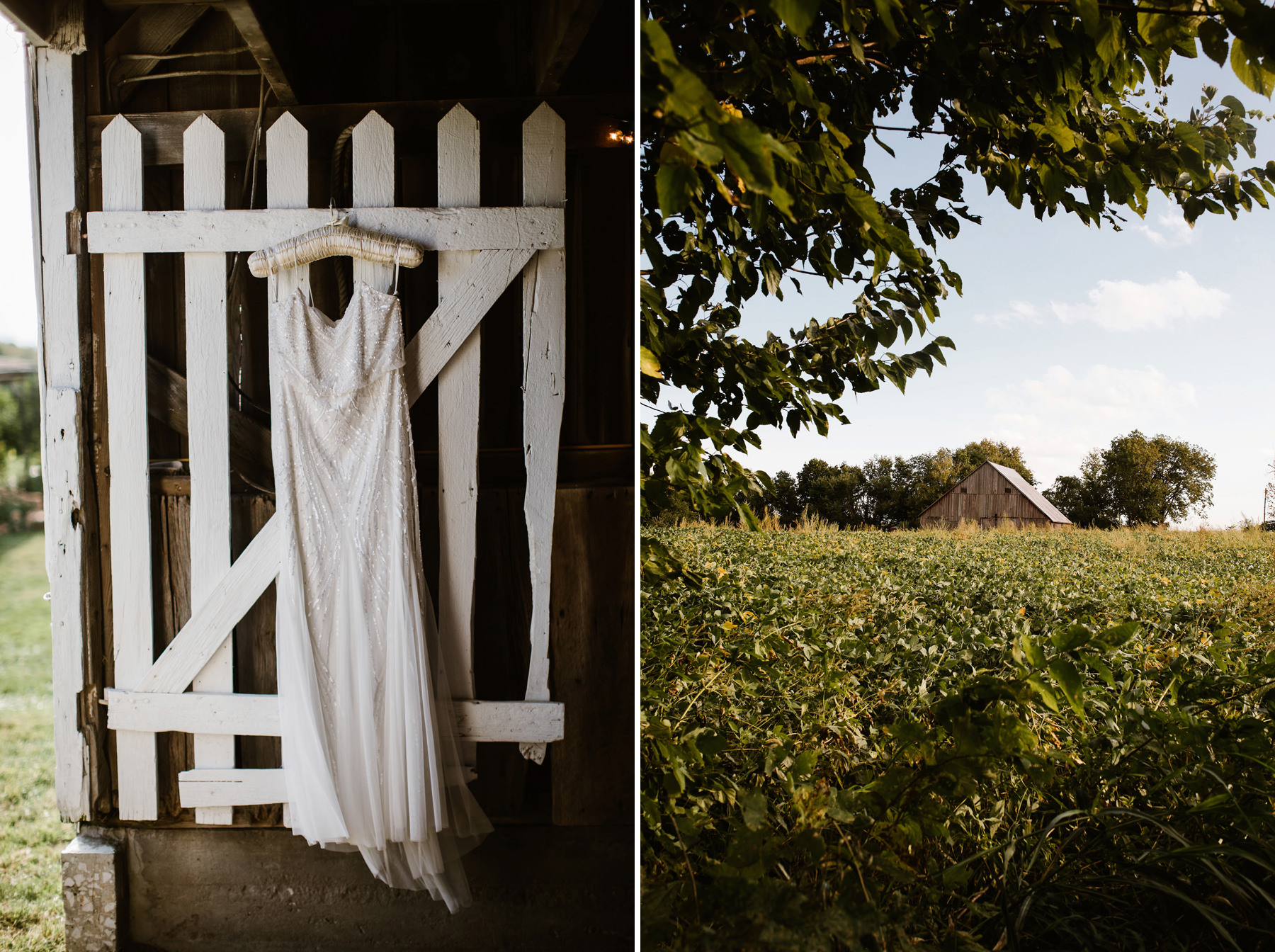 84_Alldredge Orchards Outdoor Wedding Kansas City, Missouri_Kindling Wedding Photography.JPG