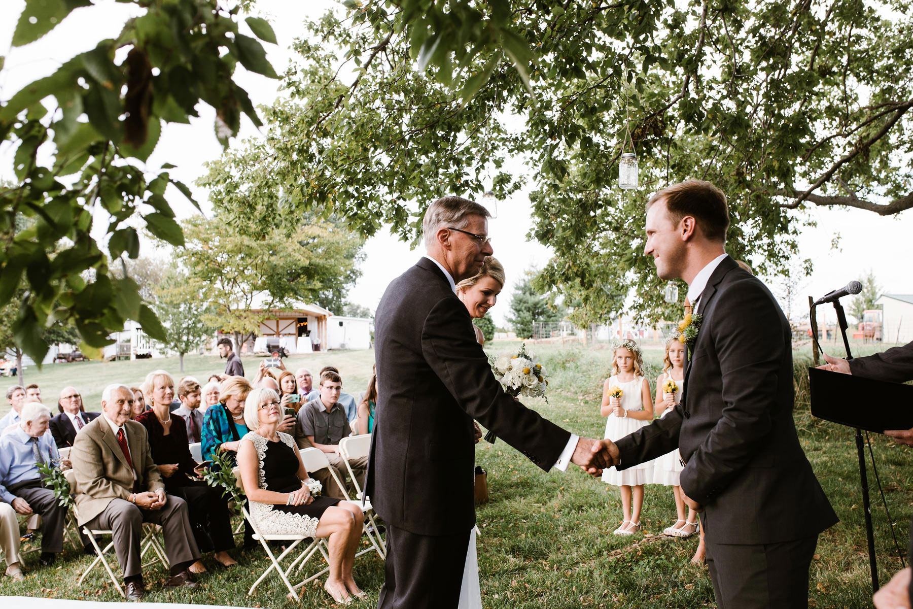 88_Alldredge Orchards Outdoor Wedding Kansas City, Missouri_Kindling Wedding Photography.JPG
