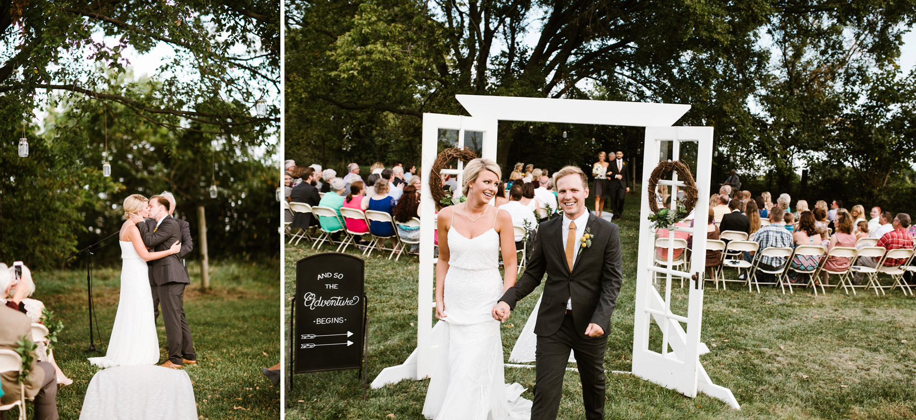 89_Alldredge Orchards Outdoor Wedding Kansas City, Missouri_Kindling Wedding Photography.JPG