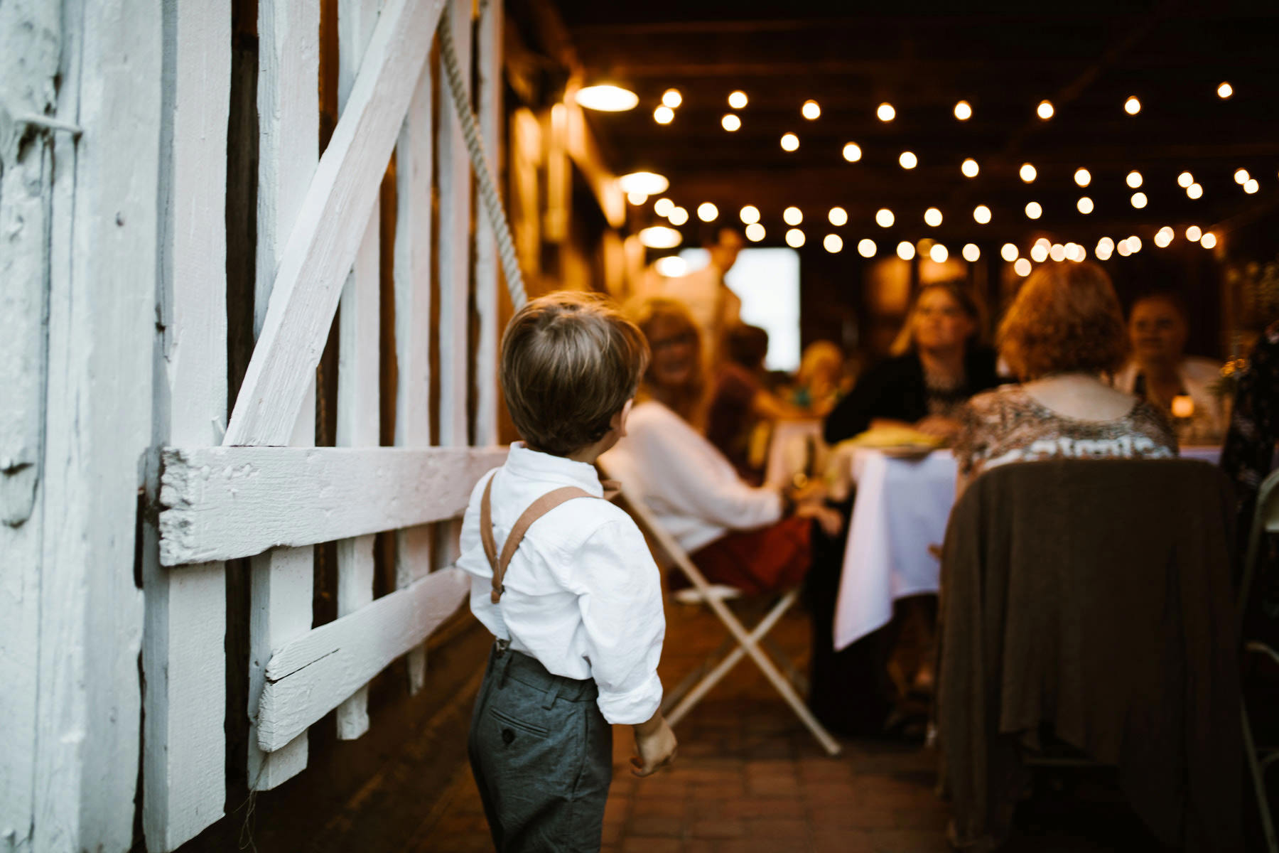 92_Alldredge Orchards Outdoor Wedding Kansas City, Missouri_Kindling Wedding Photography.JPG