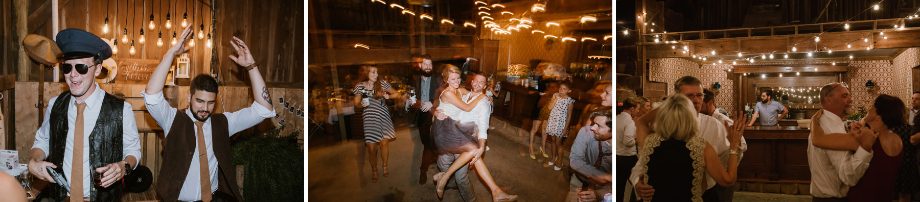 93_Alldredge Orchards Outdoor Wedding Kansas City, Missouri_Kindling Wedding Photography.JPG
