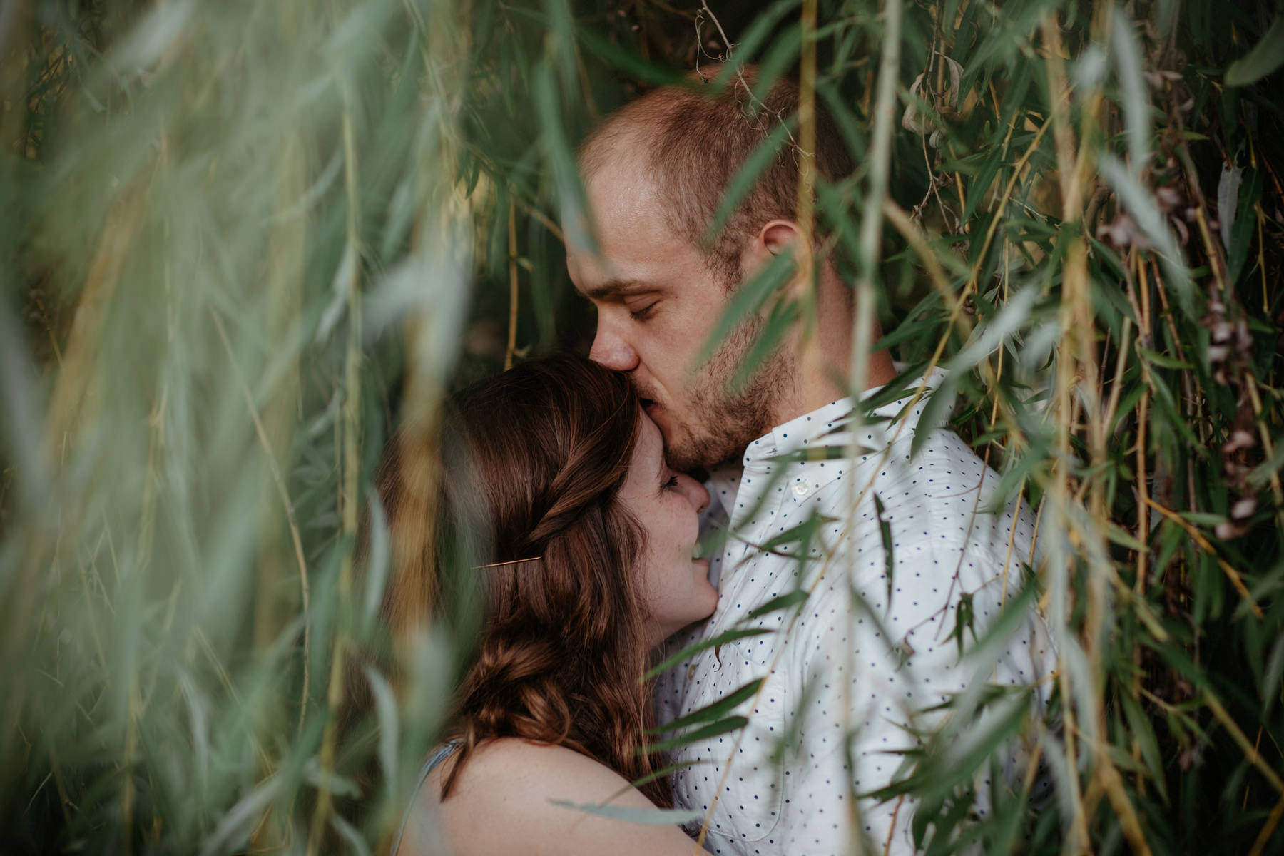 97_Penn Valley Park Engagement Session Kansas City, Missouri_Kindling Wedding Photography.JPG