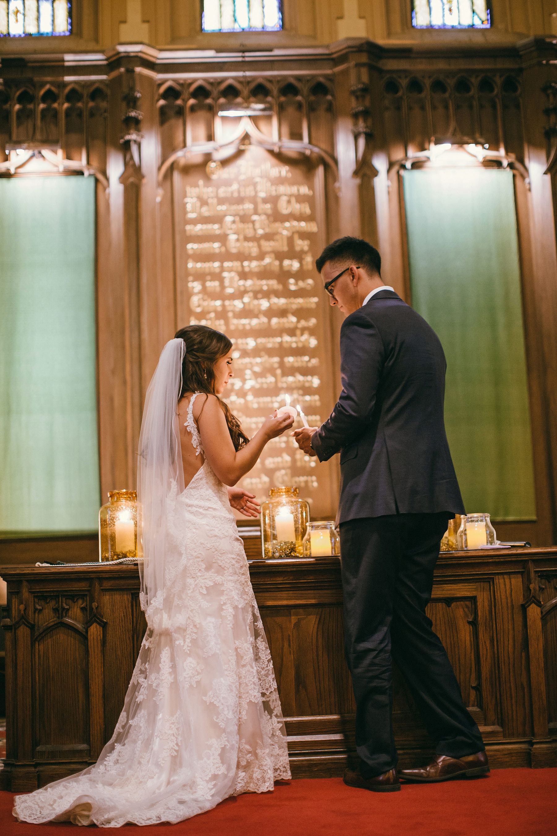 113_Jacob's Well Church & The Guild Wedding Kansas City, Missouri_Kindling Wedding Photography.JPG