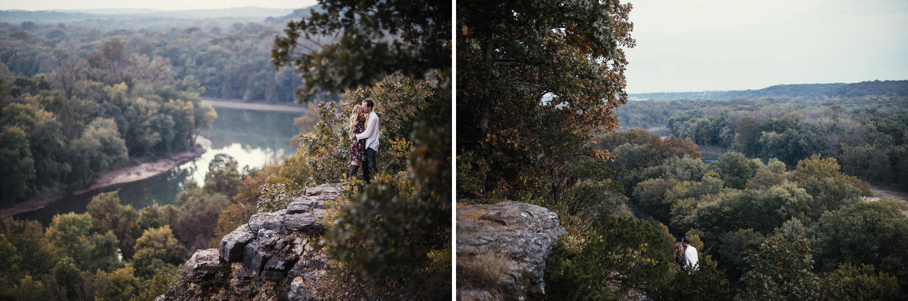 130_Castlewood State Park Engagement Session St. Louis, Missouri_Kindling Wedding Photography.JPG