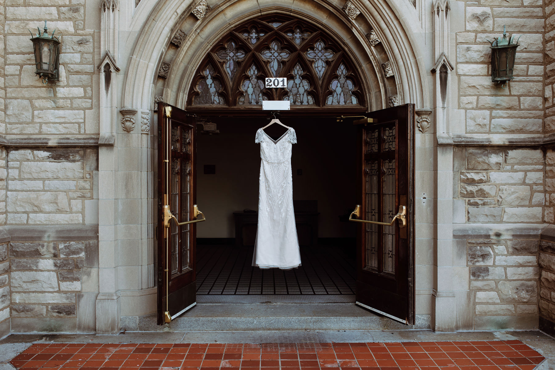 131_Memorial Presbyterian Church & North 13th Events Wedding St. Louis, Missouri_Kindling Wedding Photography.JPG