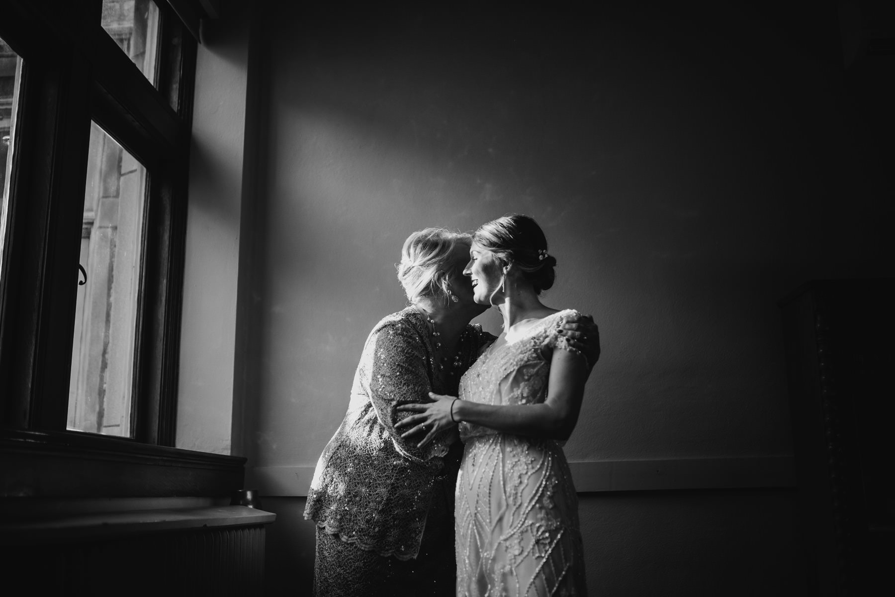 136_Memorial Presbyterian Church & North 13th Events Wedding St. Louis, Missouri_Kindling Wedding Photography.JPG