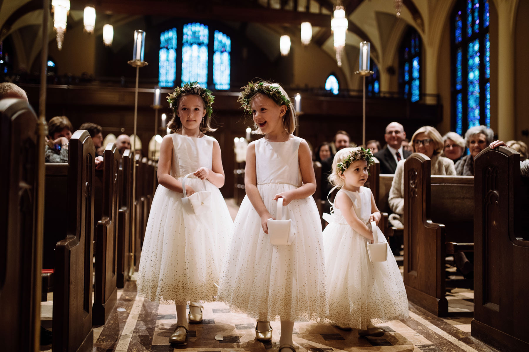 139_Memorial Presbyterian Church & North 13th Events Wedding St. Louis, Missouri_Kindling Wedding Photography.JPG