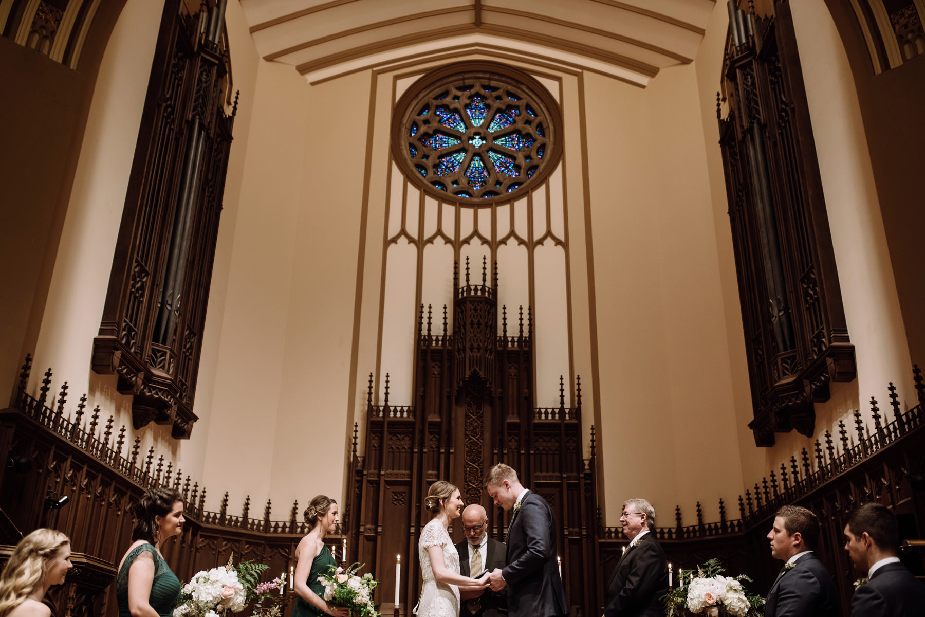 140_Memorial Presbyterian Church & North 13th Events Wedding St. Louis, Missouri_Kindling Wedding Photography.JPG