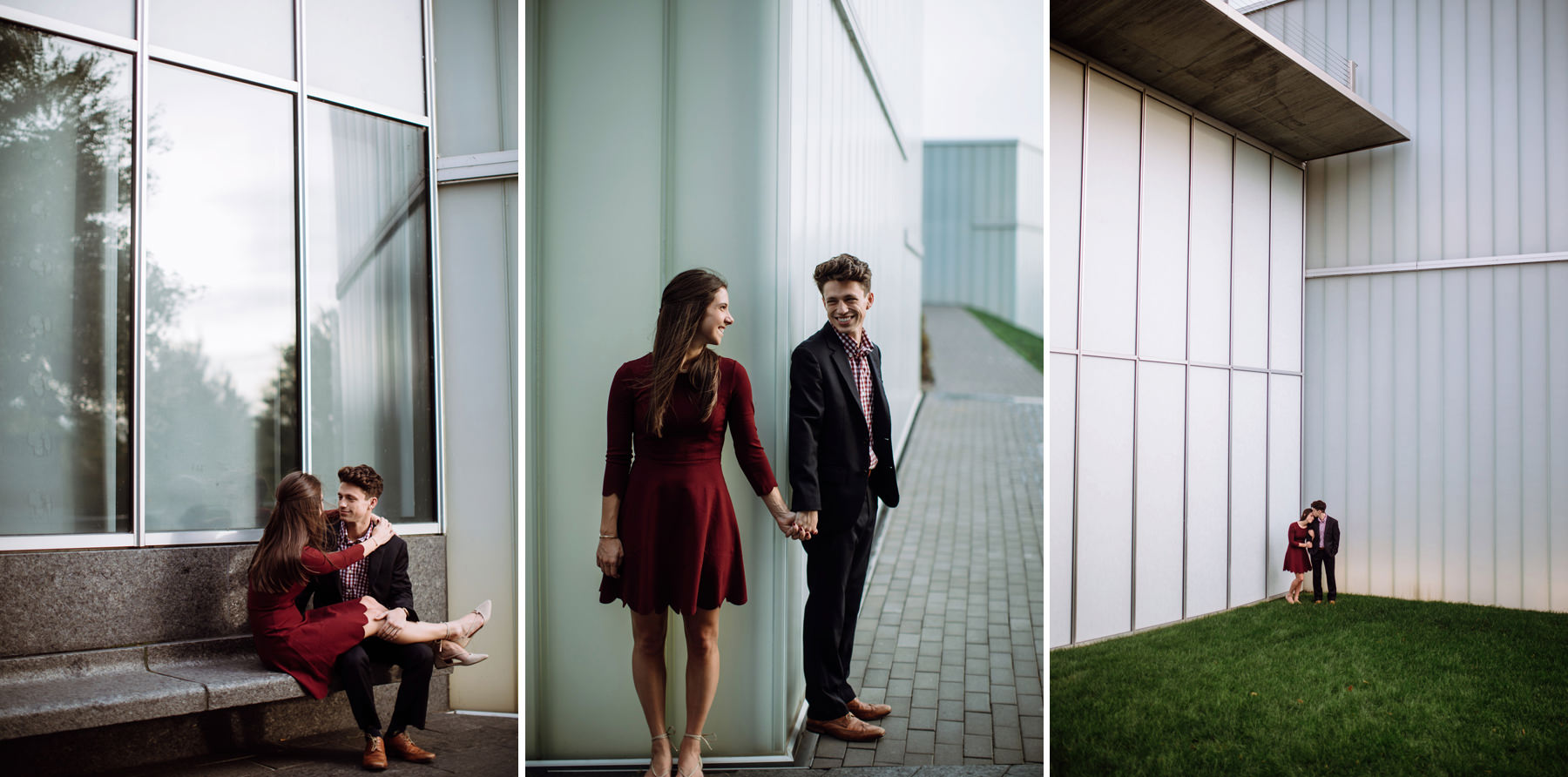 152_Nelson Atkins Art Museum Engagement Session Kansas City, Missouri_Kindling Wedding Photography.JPG