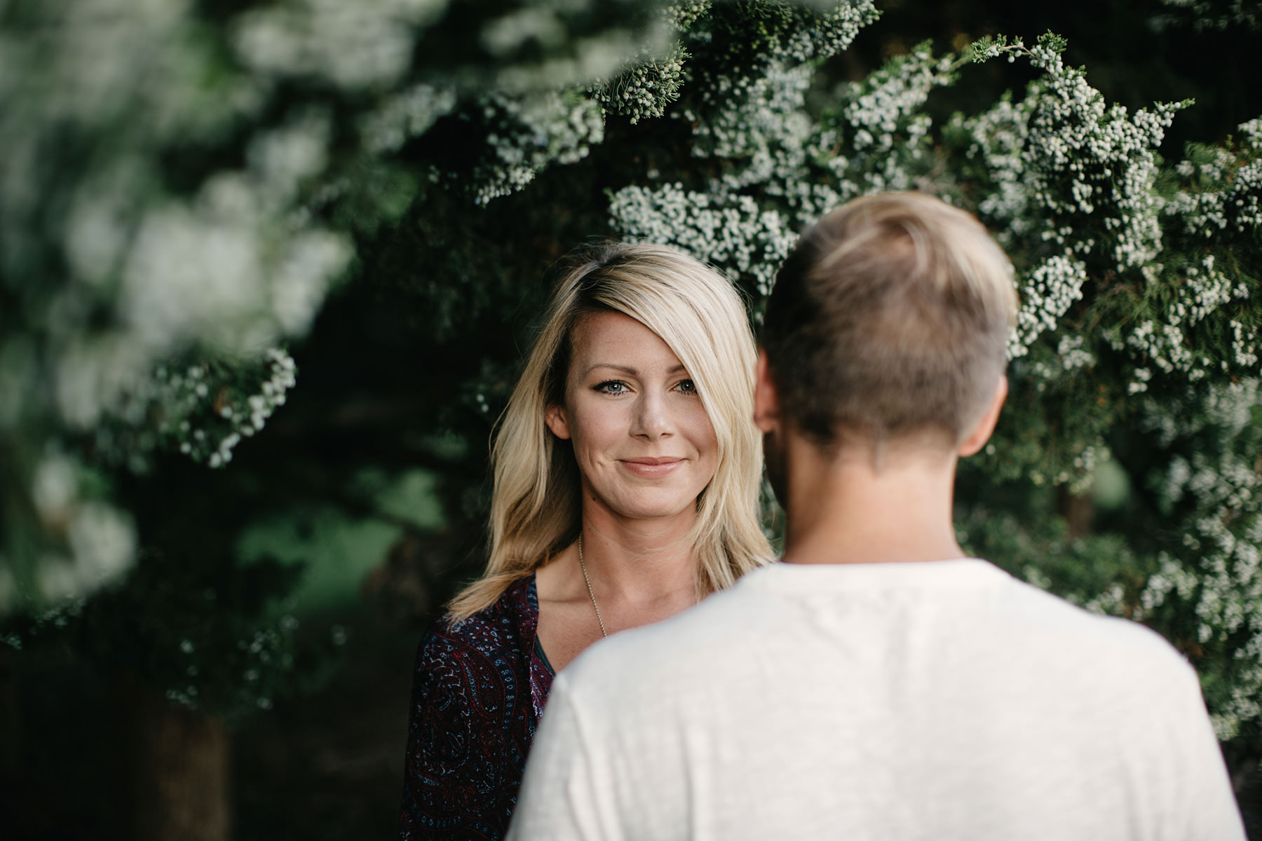 170_Shawnee Mission Park Summer Engagement Session Kansas City, Missouri_Kindling Wedding Photography.JPG
