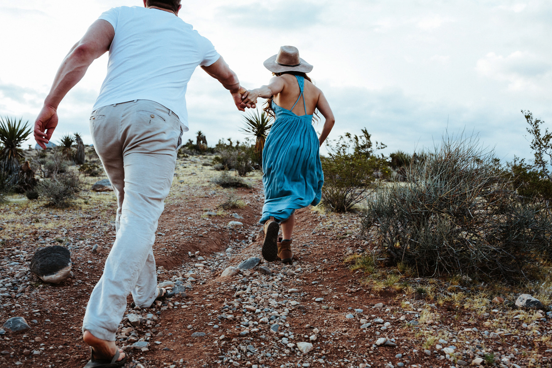 180_Red Rock Canyon Desert Engagement Session Las Vegas, Nevada_Kindling Wedding Photography.JPG
