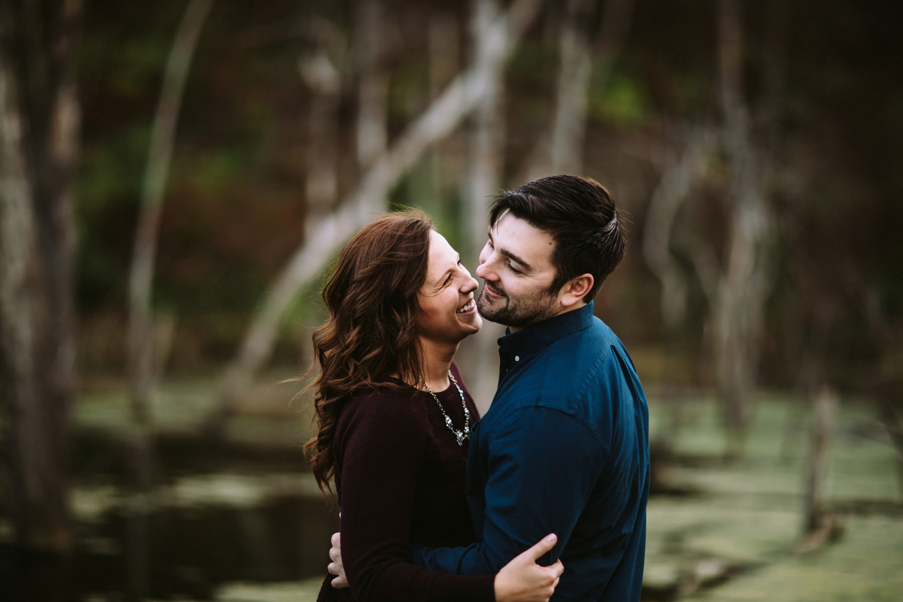 216_Black Hoof Park Engagement Session Kansas City, Missouri_Kindling Wedding Photography.JPG