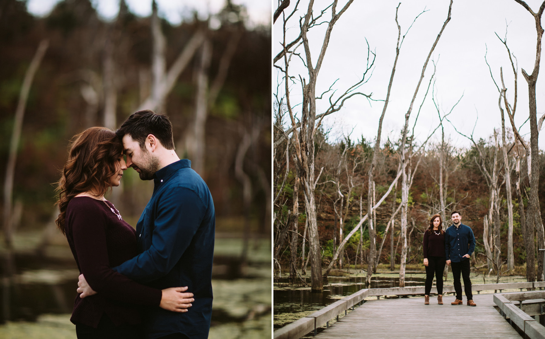 217_Black Hoof Park Engagement Session Kansas City, Missouri_Kindling Wedding Photography.JPG
