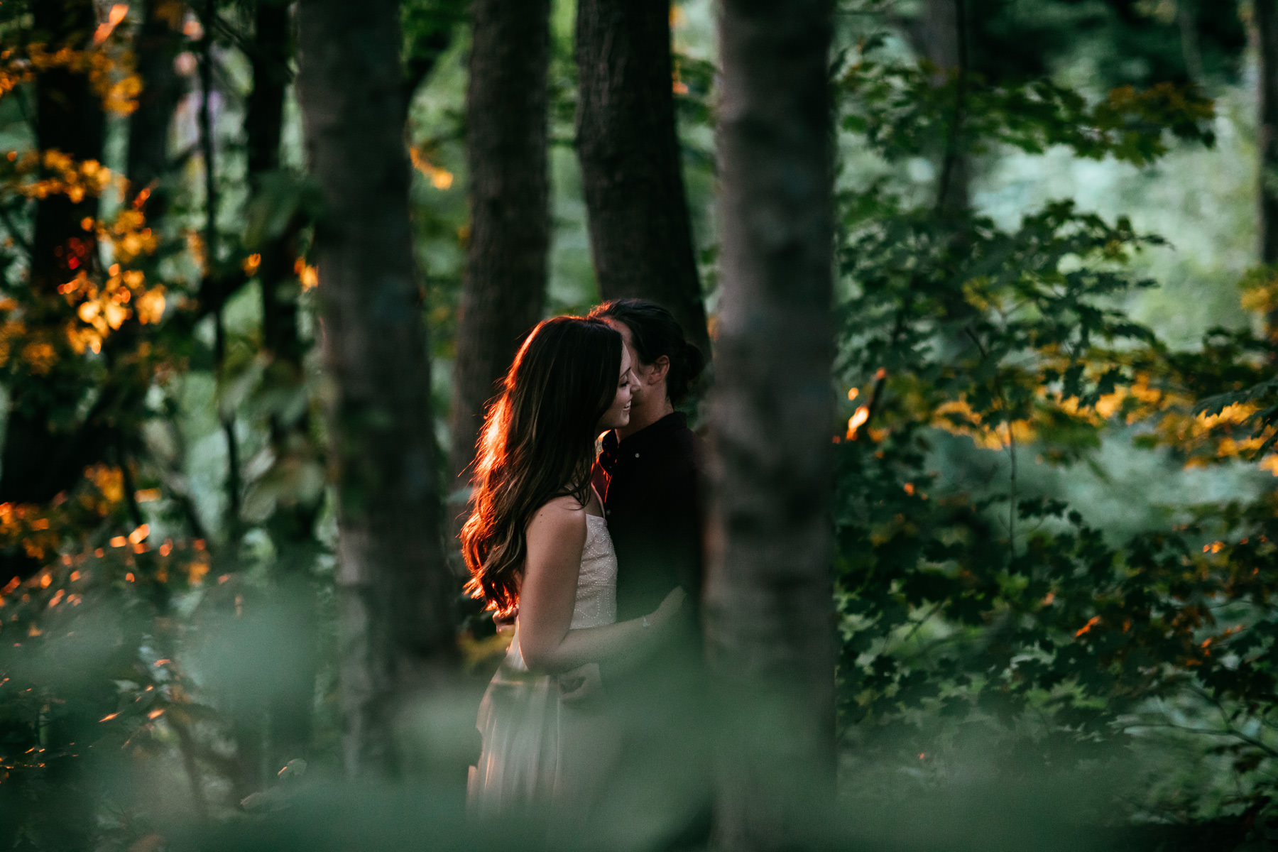 231_Weston Bend State Park Engagement Session Kansas City, Missouri_Kindling Wedding Photography.JPG