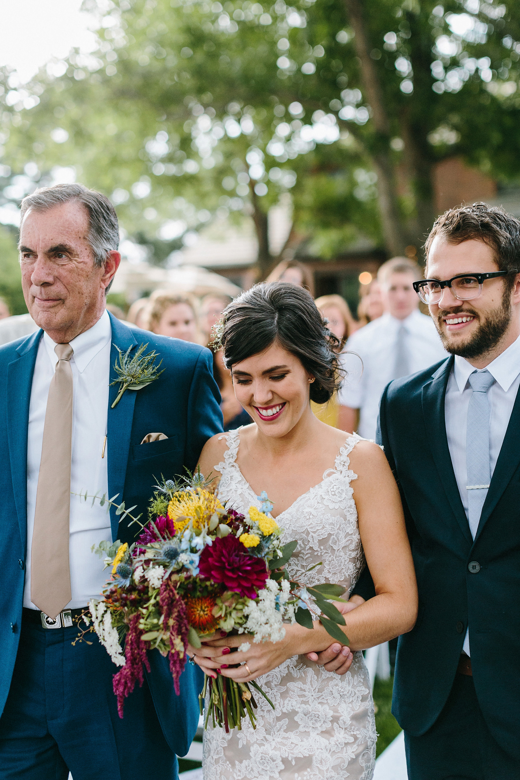 239_Backyard Outdoor Wedding Cherry Hills Village Denver, Colorado_Kindling Wedding Photography.JPG