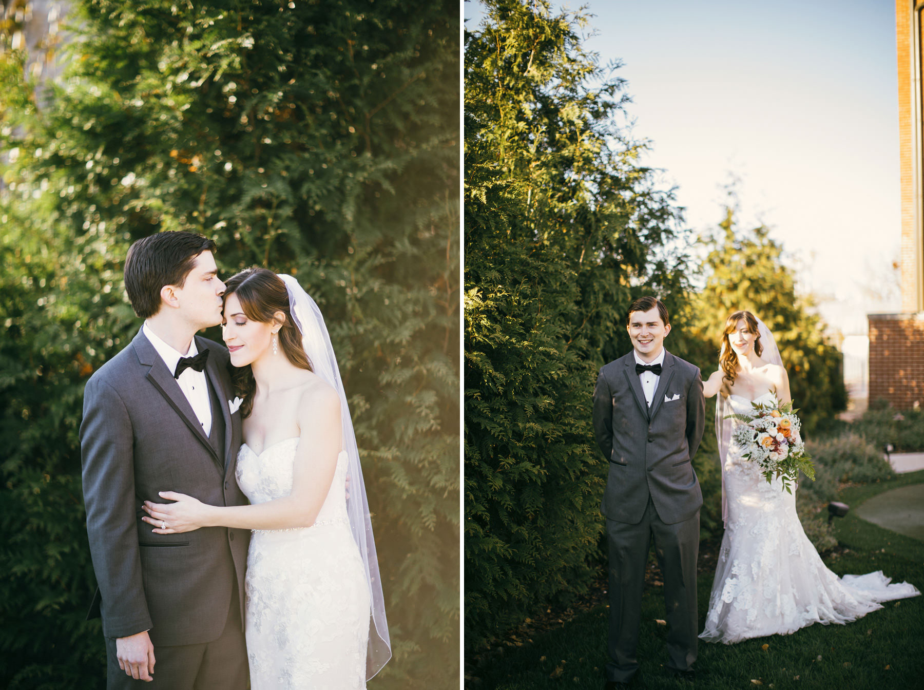 246_Cider Gallery Fall Wedding Lawrence, Kansas_Kindling Wedding Photography.JPG