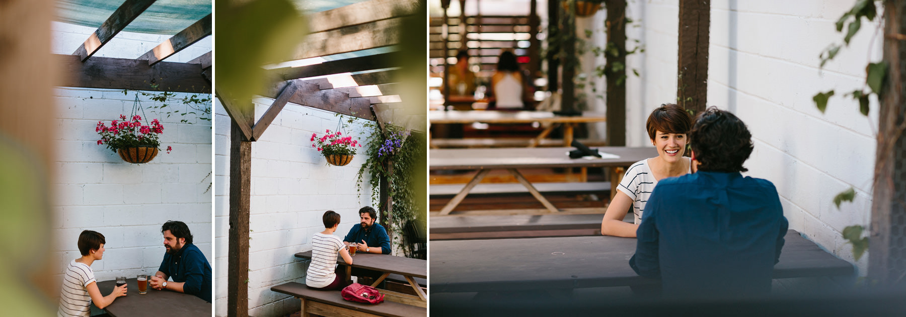 249_Westside Local & Westside Community Garden Engagement Session Kansas City, Missouri_Kindling Wedding Photography.JPG