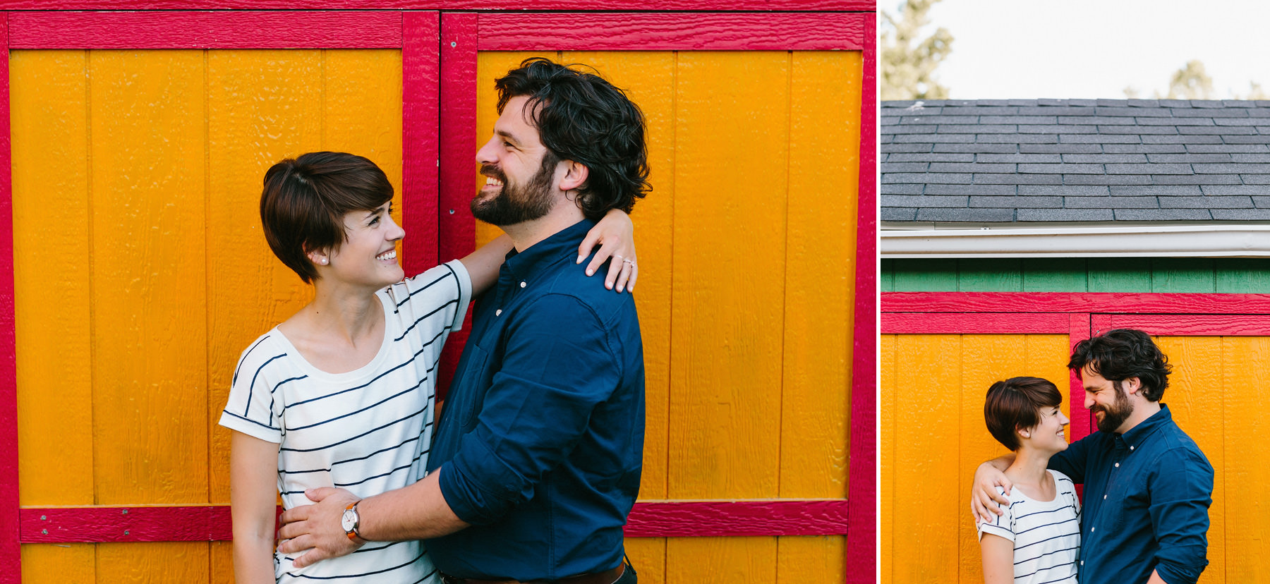252_Westside Local & Westside Community Garden Engagement Session Kansas City, Missouri_Kindling Wedding Photography.JPG