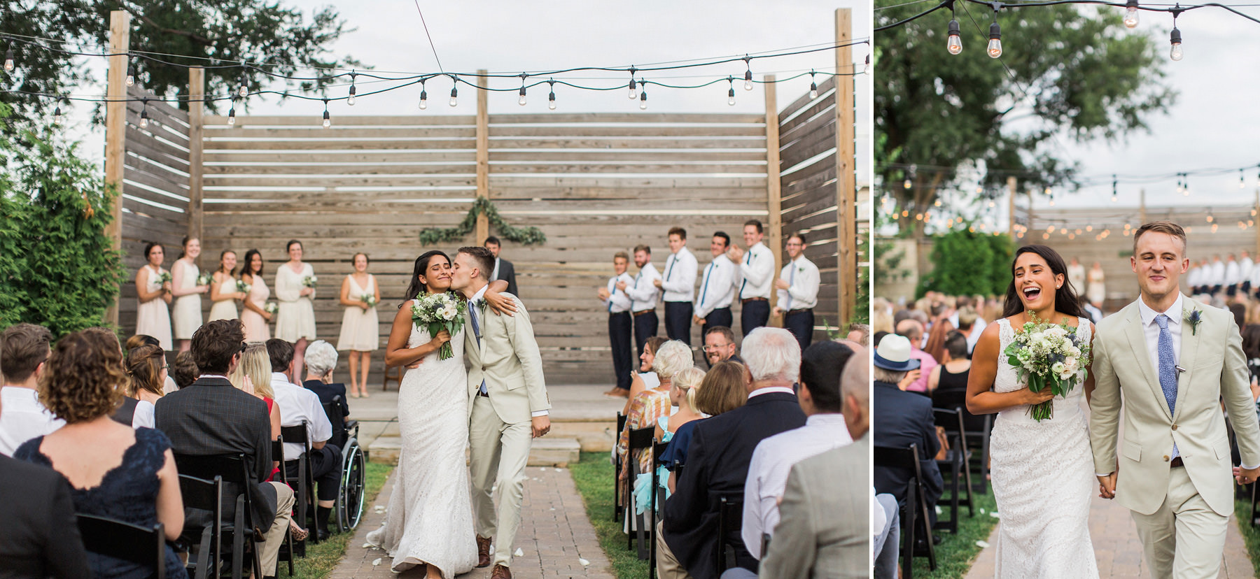 258_The Guild Outdoor Wedding Kansas City, Missouri_Kindling Wedding Photography.JPG