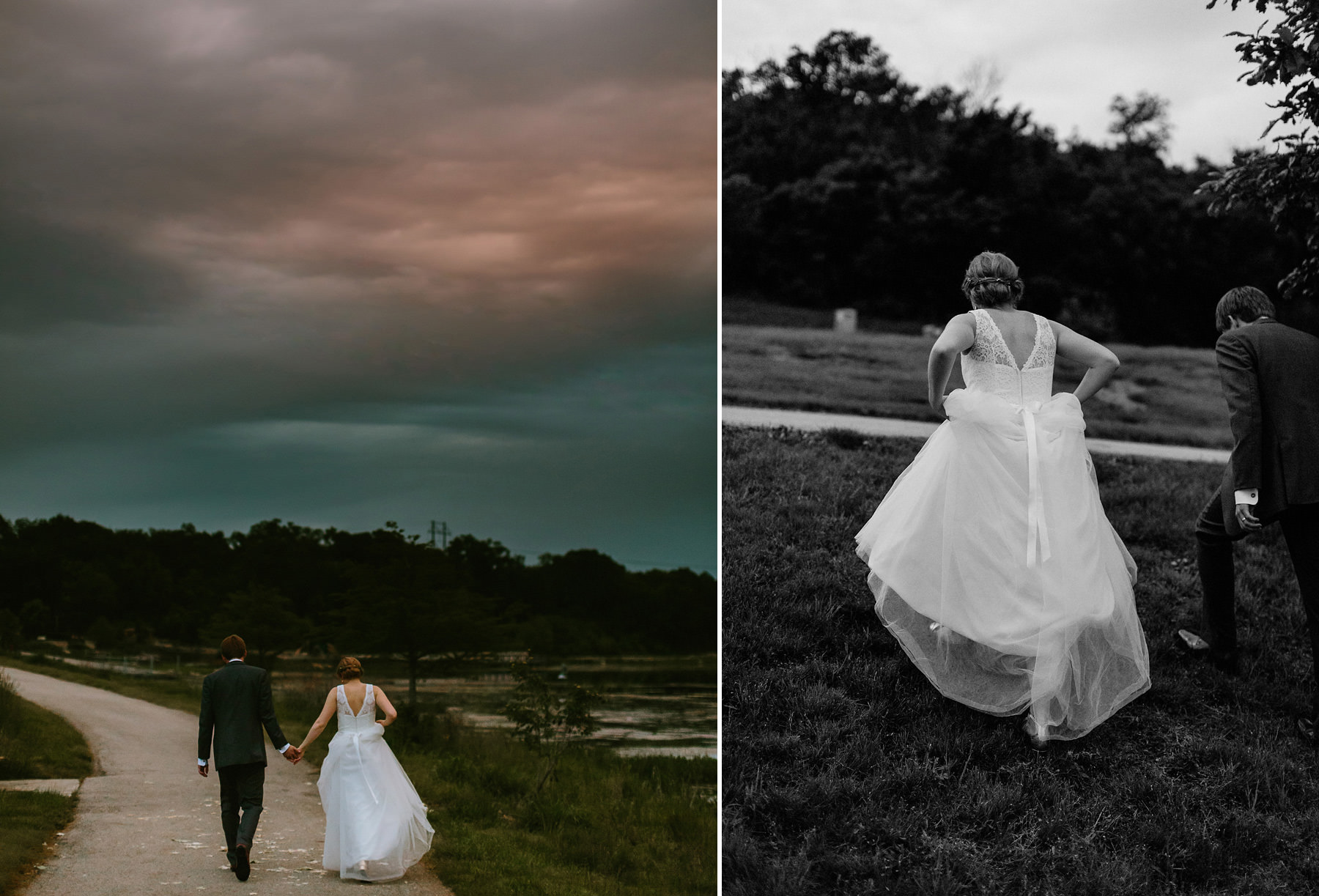 266_Black Hoof Park Lake Lenexa Outdoor Wedding Kansas City, Missouri_Kindling Wedding Photography.JPG