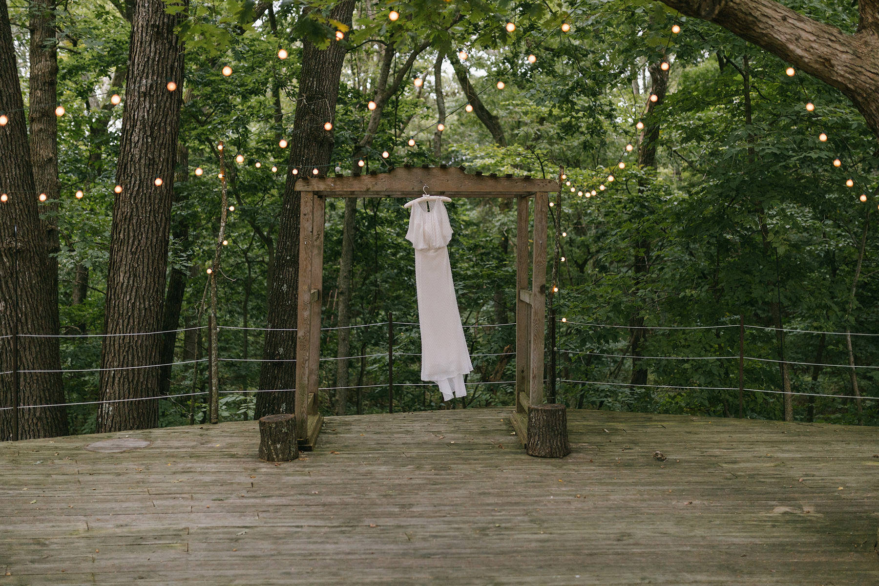 274_Blackberry Creek Outdoor Ozarks Wedding Springfield, Missouri_Kindling Wedding Photography.JPG