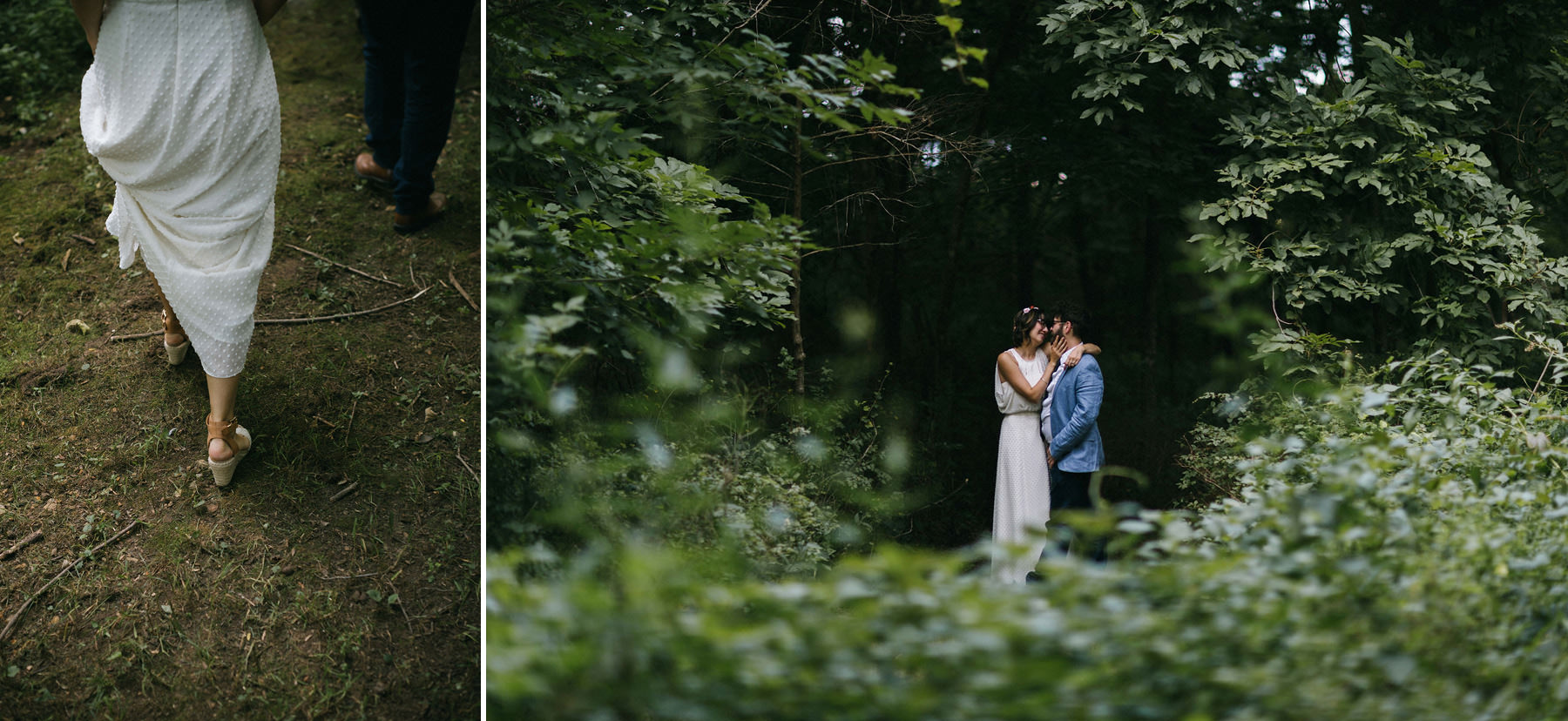 275_Blackberry Creek Outdoor Ozarks Wedding Springfield, Missouri_Kindling Wedding Photography.JPG