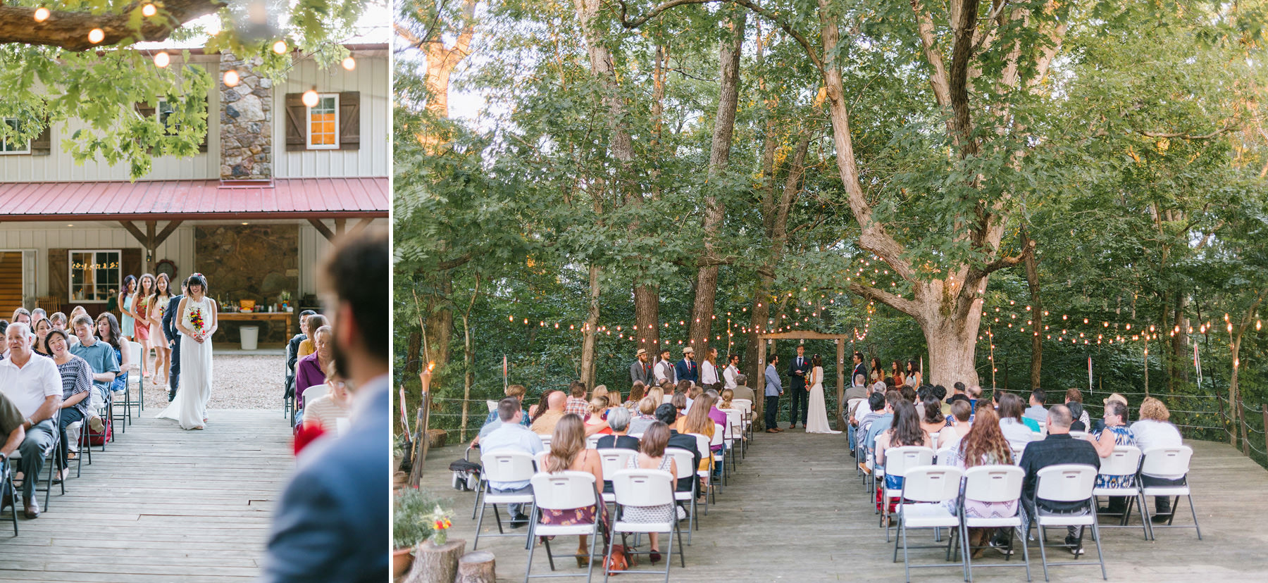 279_Blackberry Creek Outdoor Ozarks Wedding Springfield, Missouri_Kindling Wedding Photography.JPG