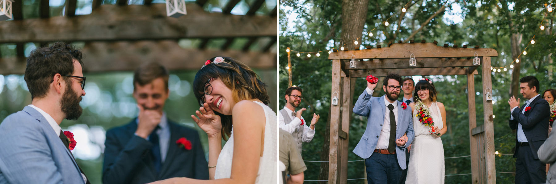 280_Blackberry Creek Outdoor Ozarks Wedding Springfield, Missouri_Kindling Wedding Photography.JPG