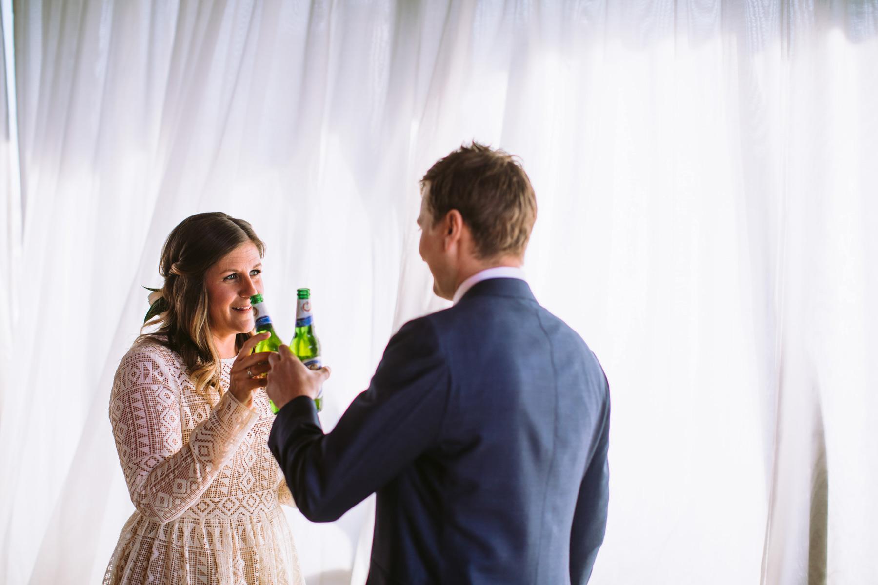 Pete + Susannah The Guild Kansas City Bohemian Outdoor Wedding _Kindling Wedding Photography - 13.JPG