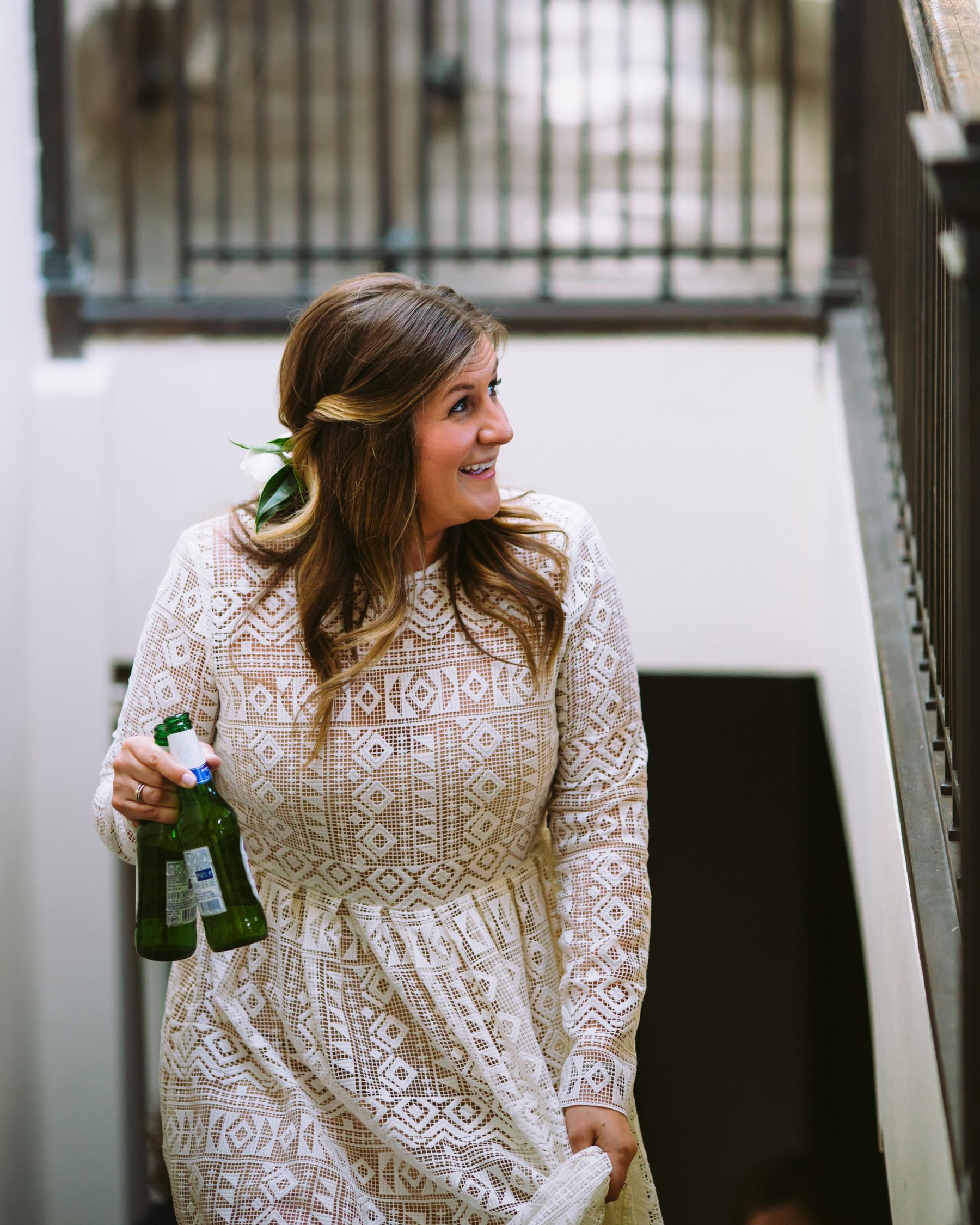 Pete + Susannah The Guild Kansas City Bohemian Outdoor Wedding _Kindling Wedding Photography - 11.JPG