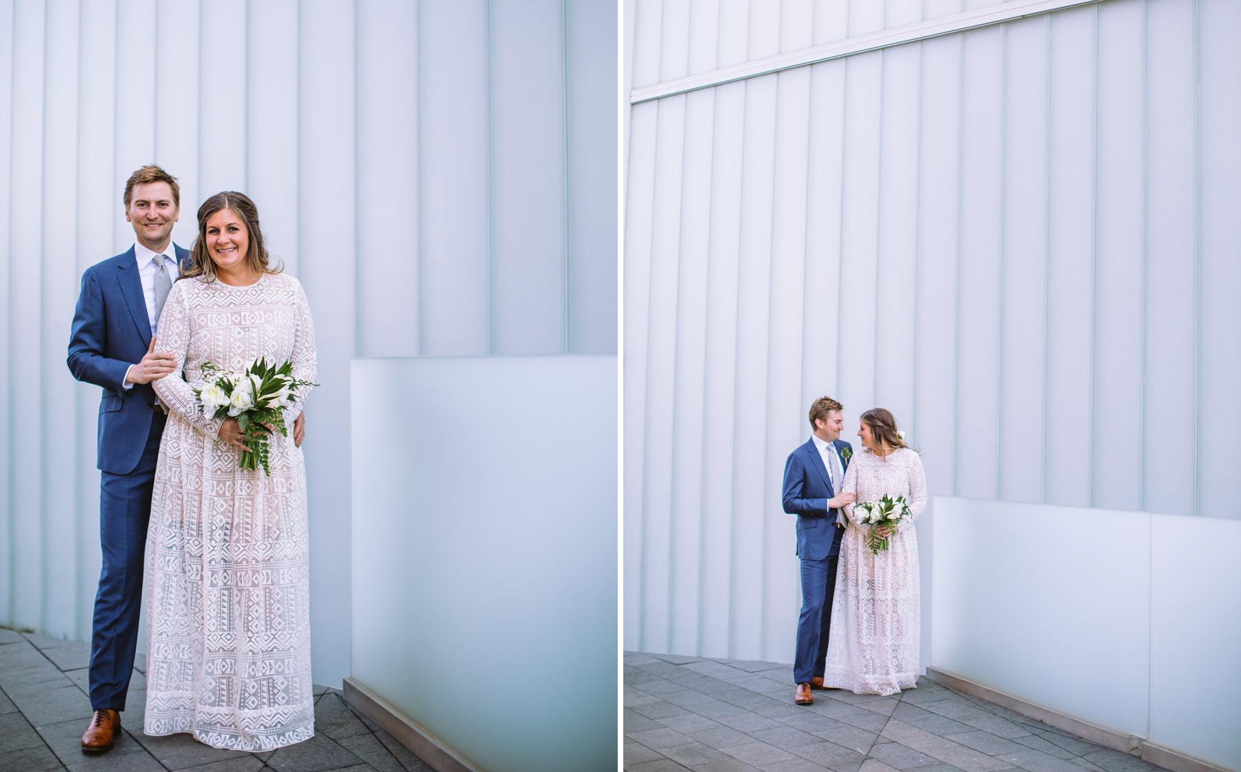 Pete + Susannah The Guild Kansas City Bohemian Outdoor Wedding _Kindling Wedding Photography - 21.JPG
