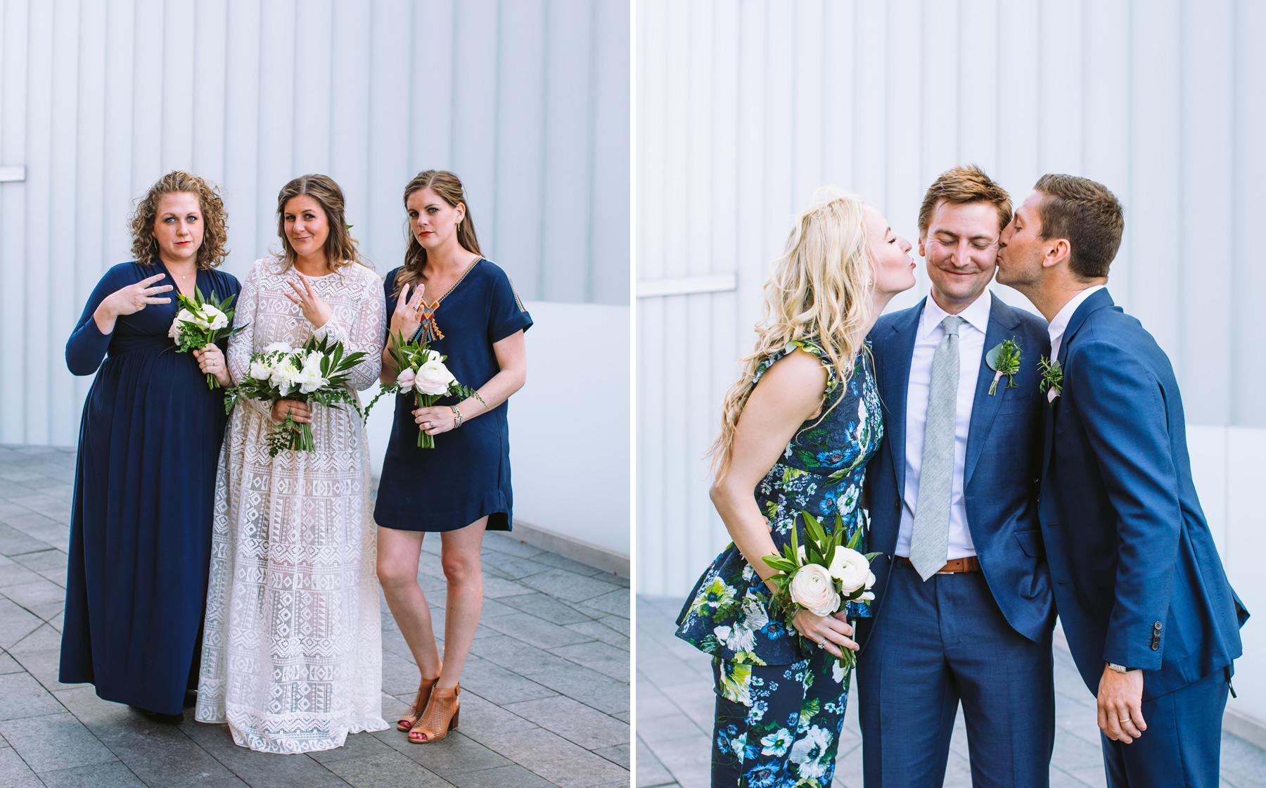 Pete + Susannah The Guild Kansas City Bohemian Outdoor Wedding _Kindling Wedding Photography - 23.JPG