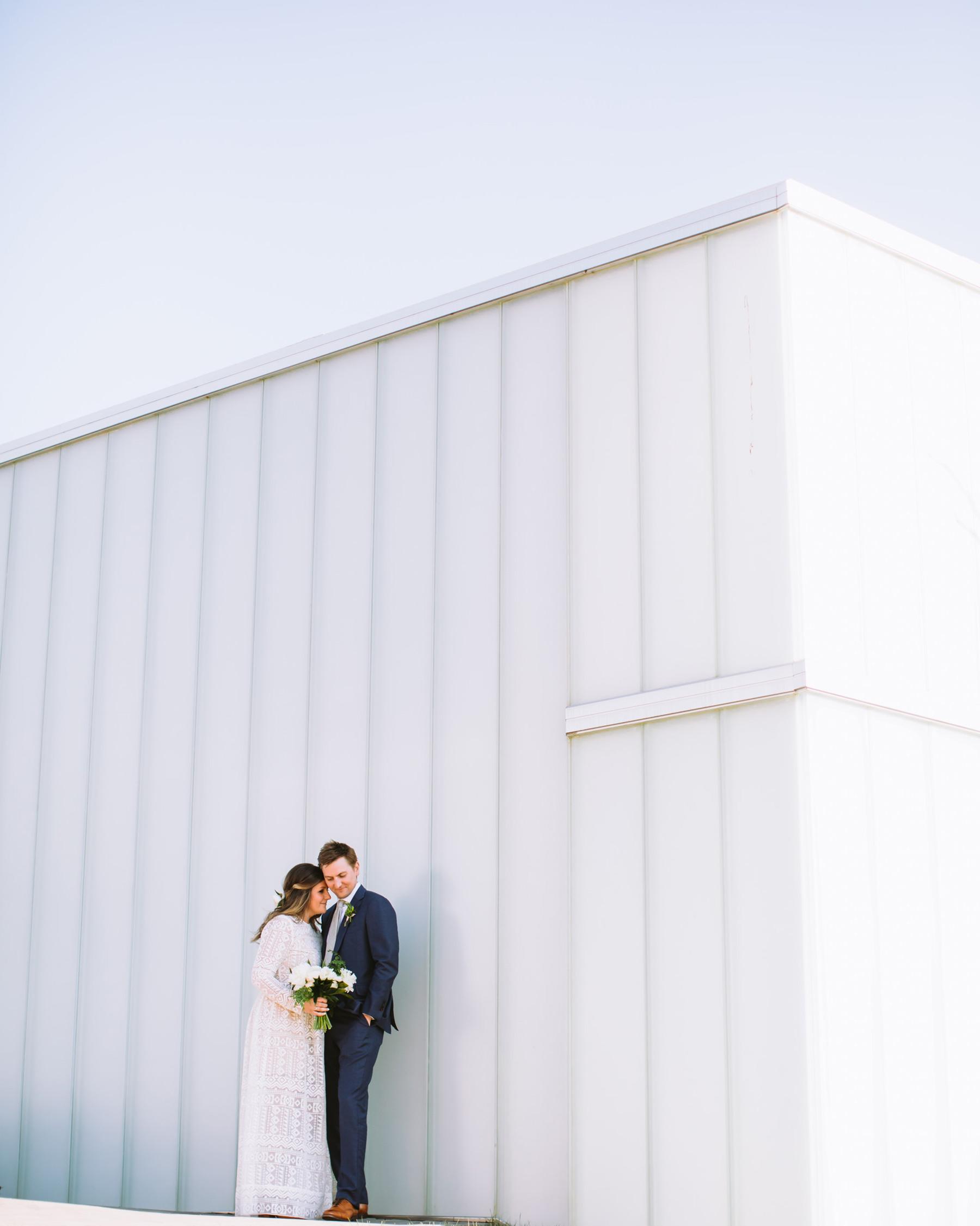 Pete + Susannah The Guild Kansas City Bohemian Outdoor Wedding _Kindling Wedding Photography - 27.JPG