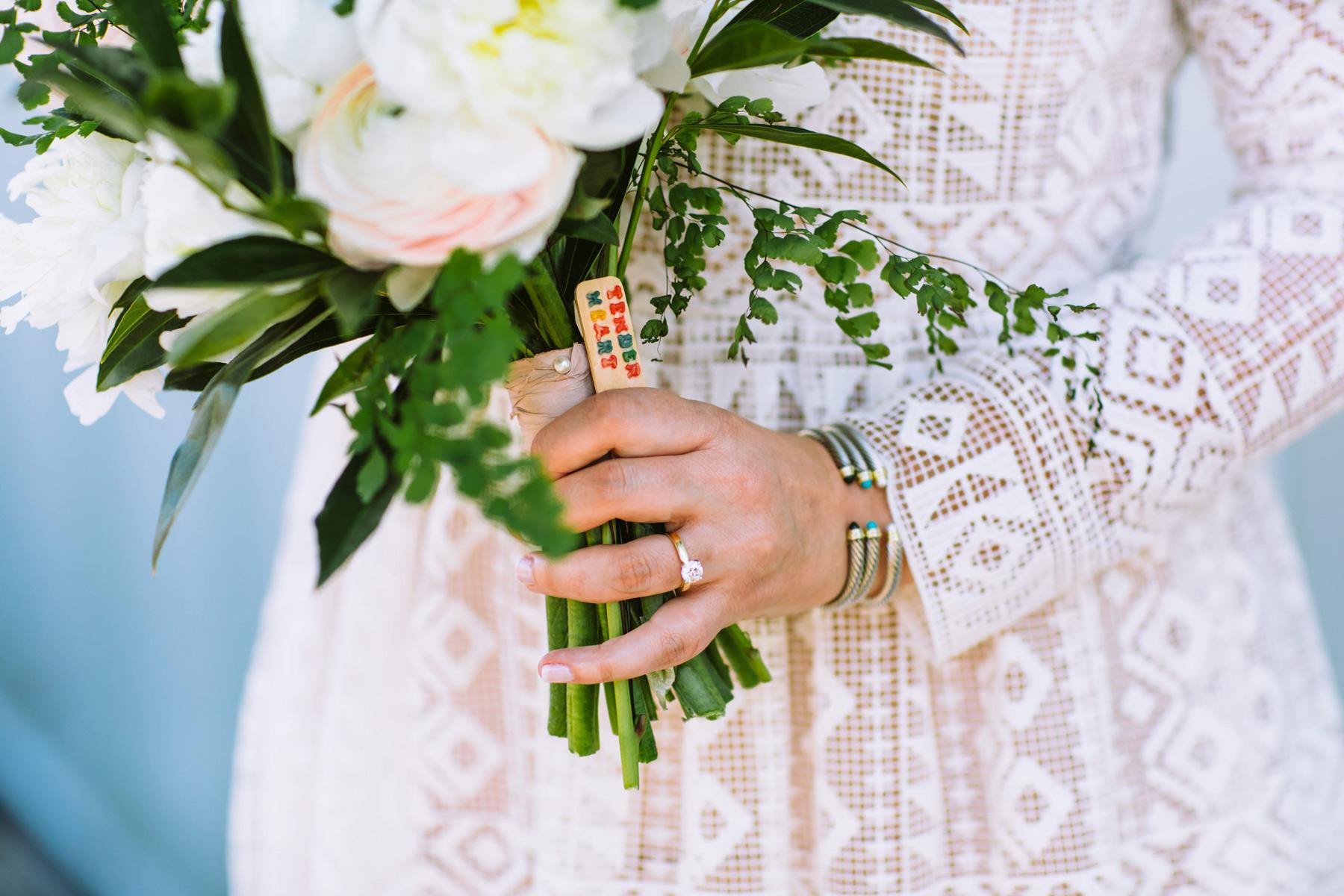 Pete + Susannah The Guild Kansas City Bohemian Outdoor Wedding _Kindling Wedding Photography - 28.JPG