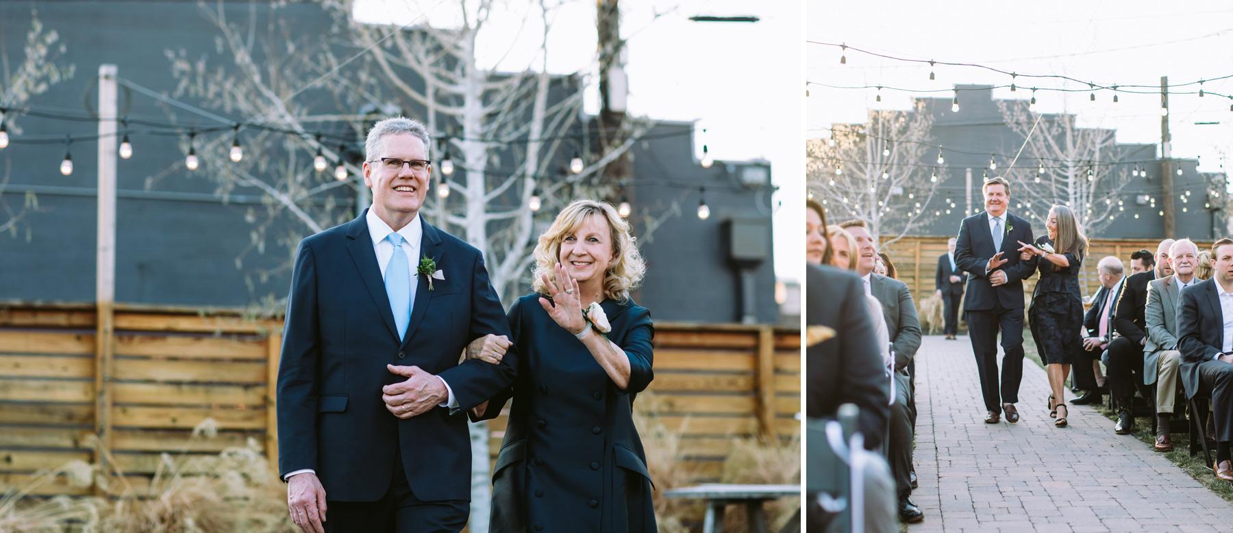 Pete + Susannah The Guild Kansas City Bohemian Outdoor Wedding _Kindling Wedding Photography - 41.JPG