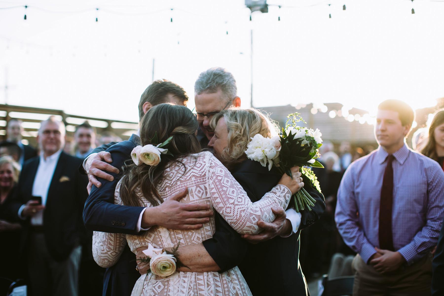 Pete + Susannah The Guild Kansas City Bohemian Outdoor Wedding _Kindling Wedding Photography - 45.JPG