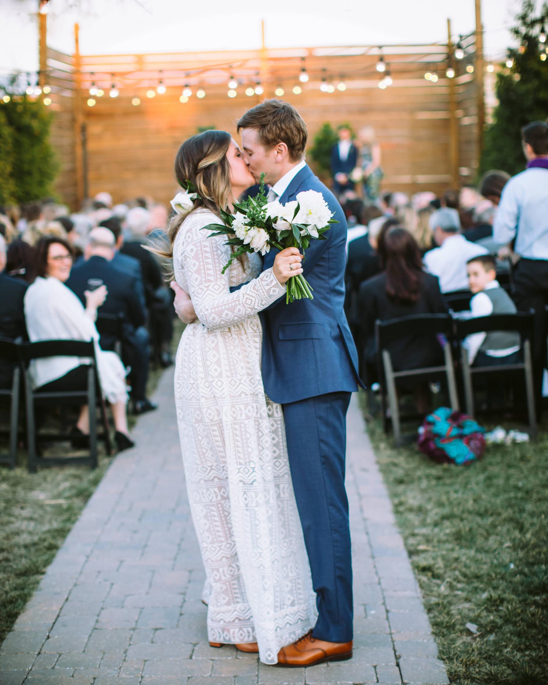 Pete + Susannah The Guild Kansas City Bohemian Outdoor Wedding _Kindling Wedding Photography - 51.JPG