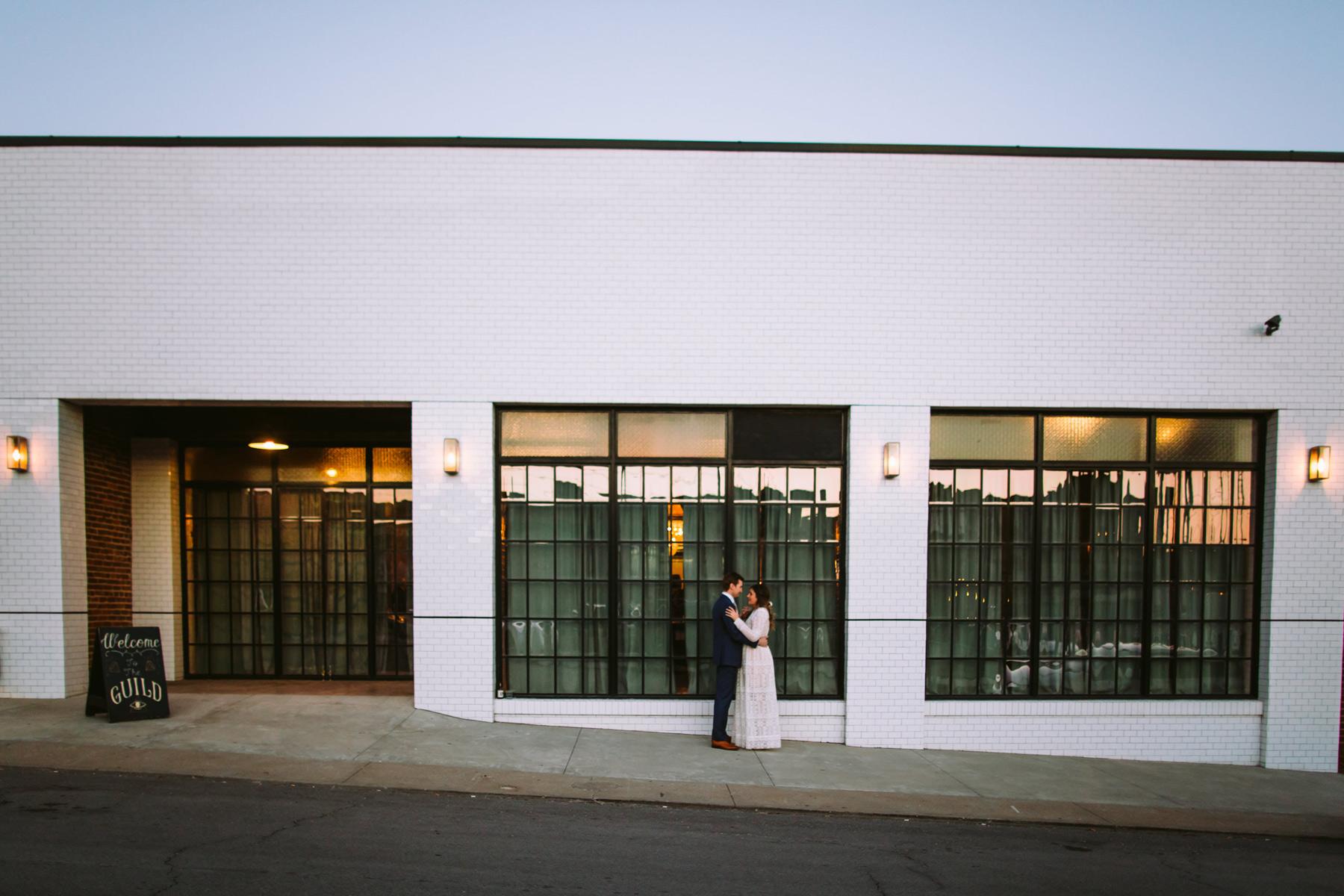 Pete + Susannah The Guild Kansas City Bohemian Outdoor Wedding _Kindling Wedding Photography - 54.JPG