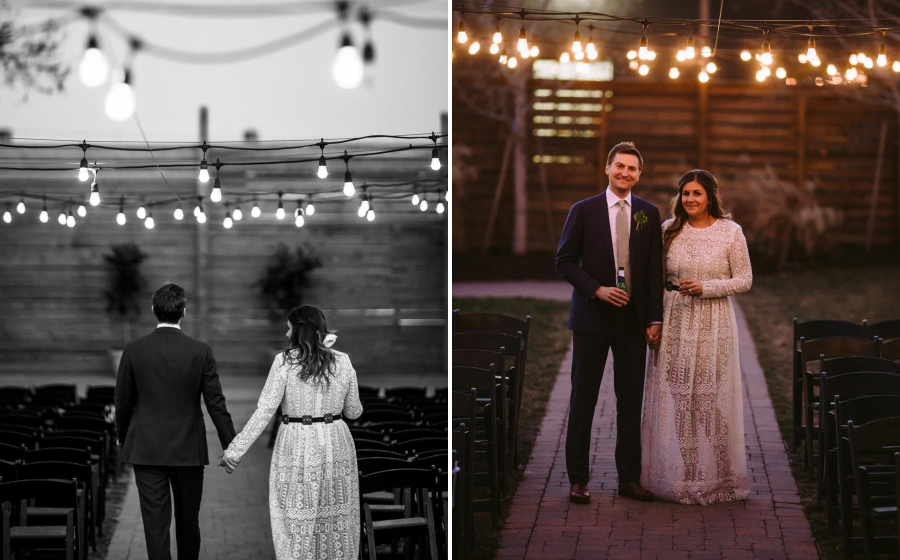 Pete + Susannah The Guild Kansas City Bohemian Outdoor Wedding _Kindling Wedding Photography - 56.JPG