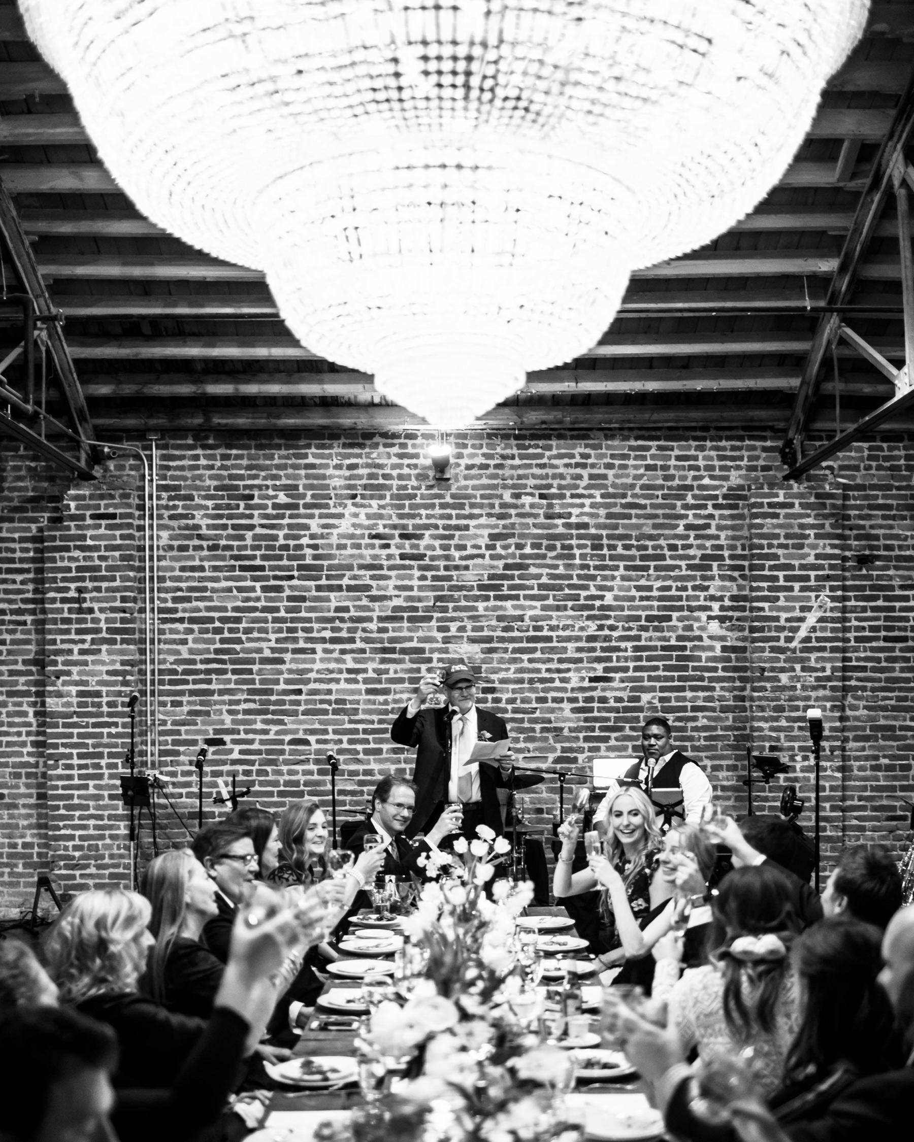 Pete + Susannah The Guild Kansas City Bohemian Outdoor Wedding _Kindling Wedding Photography - 69.JPG