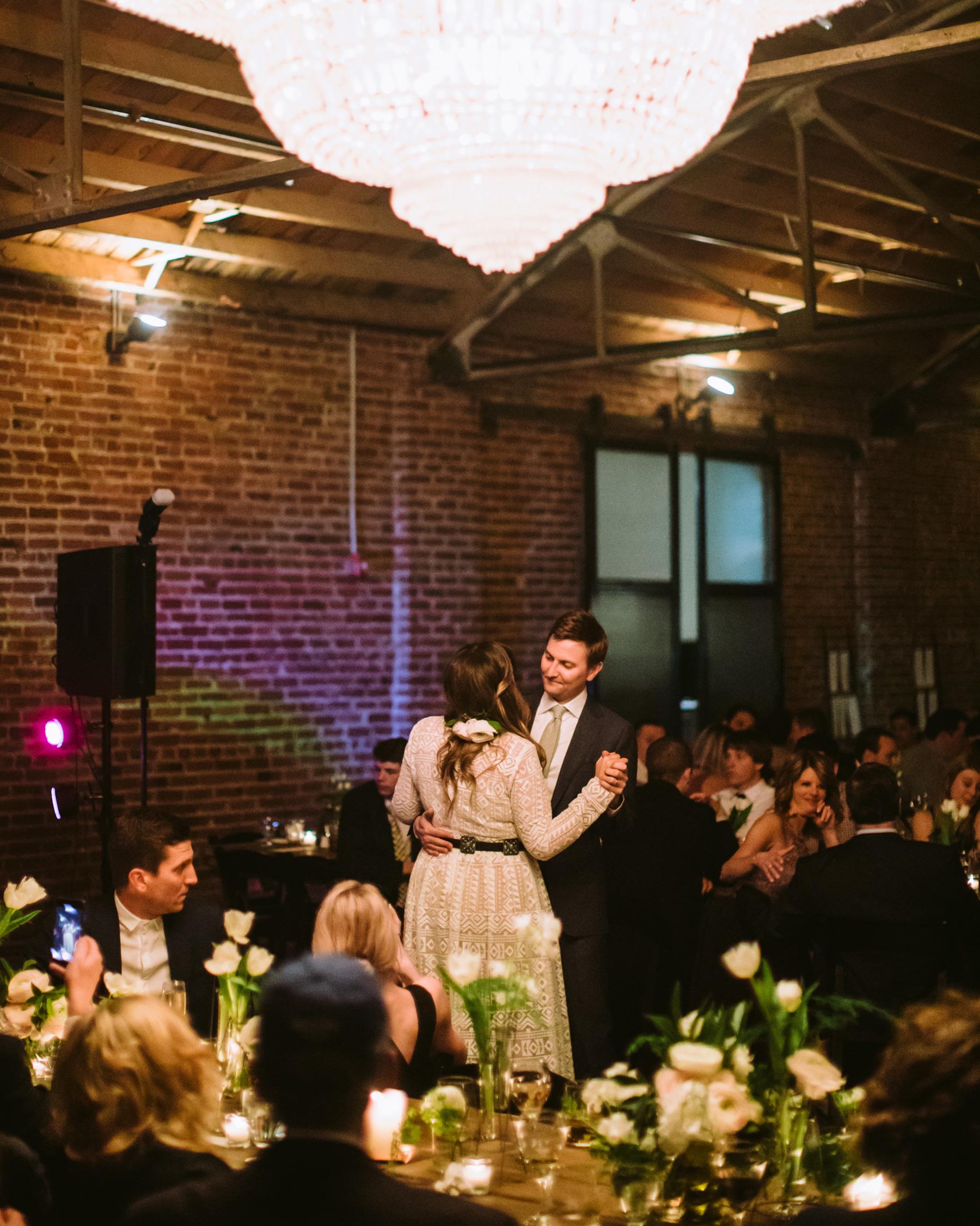 Pete + Susannah The Guild Kansas City Bohemian Outdoor Wedding _Kindling Wedding Photography - 71.JPG